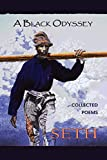 Seth: A Black Odyssey: collected poems