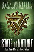 State of Nature by Ryan Winfield