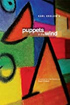 Puppets in the Wind : Selected Poems by Karl…