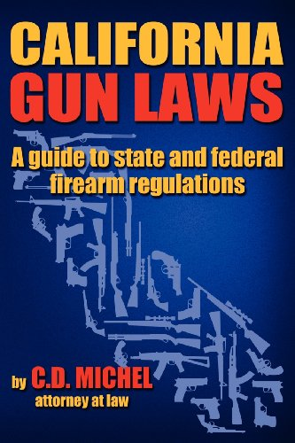 california-gun-laws-a-guide-to-state-and-federal-firearm-regulations