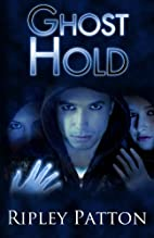 Ghost Hold (The PSS Chronicles, #2) by…