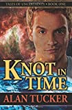Tucker, Alan: Knot in Time