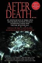 After Death... by Eric J. Guignard