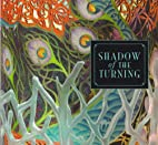 Shadow of The Turning by Kevin Wallace