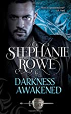 Darkness Awakened (Order of the Blade) by…