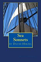Sea Sonnets by David Hirzel