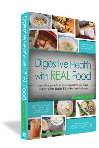digestive-health-with-real-food-a-practical-guide-to-an-anti-inflammatory-nutrient-dense-diet-for-ibs-other-digestive-issues