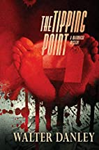 The Tipping Point: A mystery thriller full…