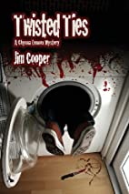 Twisted Ties by Jim Cooper