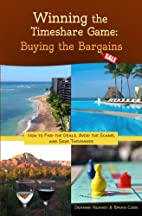 Winning the Timeshare Game: Buying the…