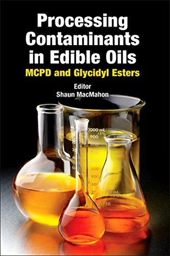 processing-contaminants-in-edible-oils-mcpd-and-glycidyl-esters