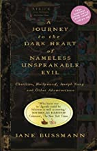 A Journey to the Dark Heart of Nameless…