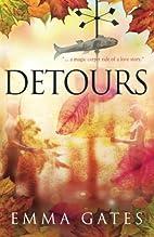 Detours by Emma Gates