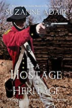 A Hostage to Heritage: A Michael Stoddard…
