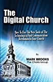Brooks, Mark: The Digital Church