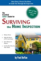 Surviving the Home Inspection: The Essential…