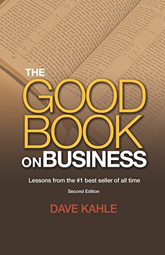 the-good-book-on-business-lessons-from-the-1-best-seller-of-all-time