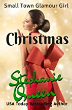Small Town Glamour Girl Christmas by…