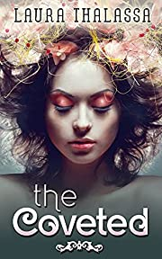 The Coveted (The Unearthly) by Laura…