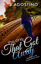The One That Got Away (Second Chances)…