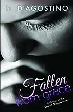 Fallen From Grace (Second Chances) (Volume…