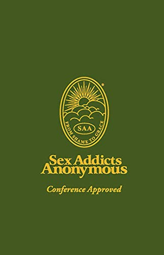 sex-addicts-anonymous-pocket-edition-conference-approved