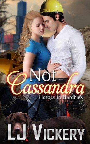 not-cassandra-heroes-in-hardhats-volume-1
