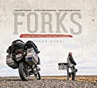 Forks: A Quest for Culture, Cuisine, and…