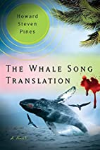 The Whale Song Translation: A Voyage of…