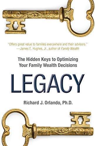 legacy-the-hidden-keys-to-optimizing-your-family-wealth-decisions