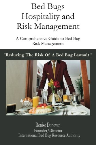 bed-bugs-hospitality-and-risk-management-reducing-the-risk-of-a-bed-bug-lawsuit