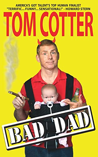bad-dad-a-guide-to-pitiful-parenting