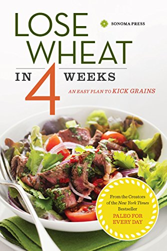 lose-wheat-in-4-weeks-an-easy-plan-to-kick-grains