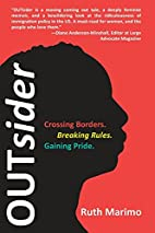 OUTsider: Crossing Borders, Breaking Rules,…