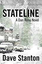 Stateline by Dave Stanton