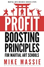 The Profit-Boosting Principles: How to…