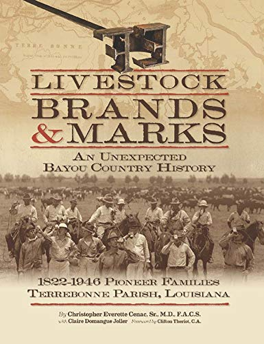 livestock-brands-and-marks-an-unexpected-bayou-country-history-18221946-pioneer-families-terrebonne-parish-louisiana