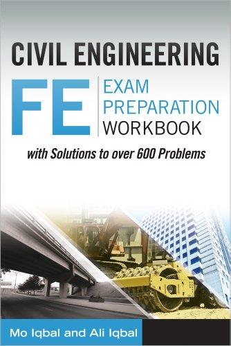 civil-engineering-fe-exam-preparation-workbook
