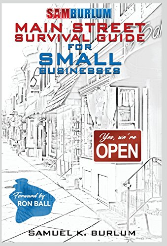 main-street-survival-guide-for-small-businesses