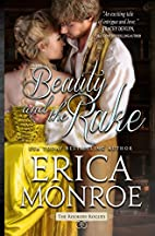 Beauty and the Rake (The Rookery Rogues Book…