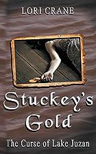 Stuckey's Gold: The Curse of Lake Juzan…