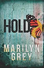 Hold (Hold & Hide Book 1) (Volume 1) by…