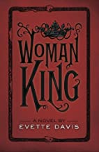 Woman King, Second Edition (Dark Horse…