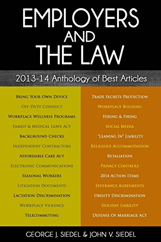 employers-and-the-law-2013-14-anthology-of-best-articles