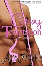 Curvy Temptation (Curvy Love) (Volume 1) by…