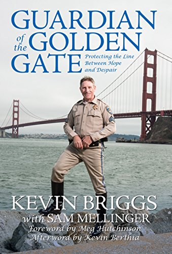 guardian-of-the-golden-gate-protecting-the-line-between-hope-and-despair