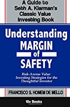 Understanding Margin of Safety: A Guide to…