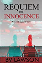 Requiem for Innocence: A Scott Drayco…