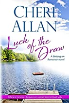 Luck of the Draw (A Betting on Romance Novel…