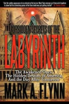 Forbidden Secrets of the Labyrinth: The…